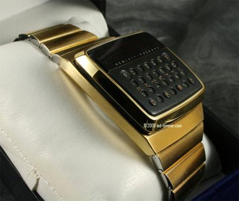 Buy casio calculator data bank men's watch dbc-32d-1adf buy.
