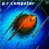 p.r.computer