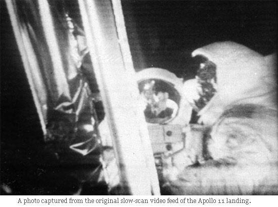 Apollo-11a