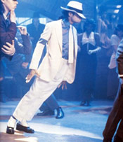 Smooth_criminal_video_lean-mini