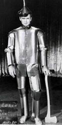 Make Barnaby Jones into a beehive, eh? Humbug!