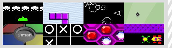 Arbeitsblatt Vorschule neave space invaders : Neave Games Space Invaders - peretdown