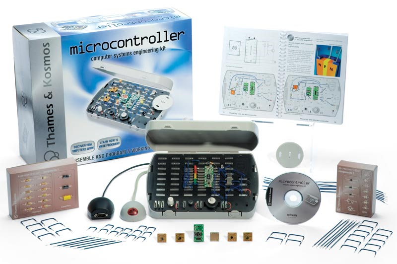 Image result for electronics component