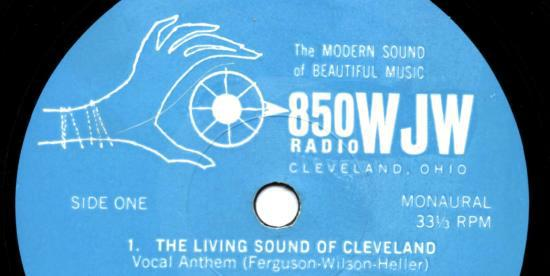 Cleve_record_banner