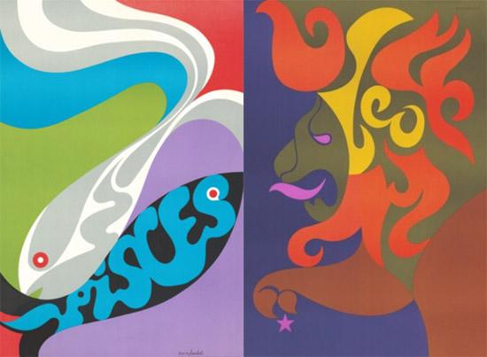 Line Art Poster Design : Sale banner poster template design vector clipart search