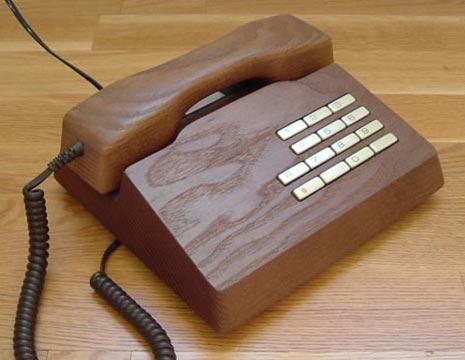 Gfeller Trub phone