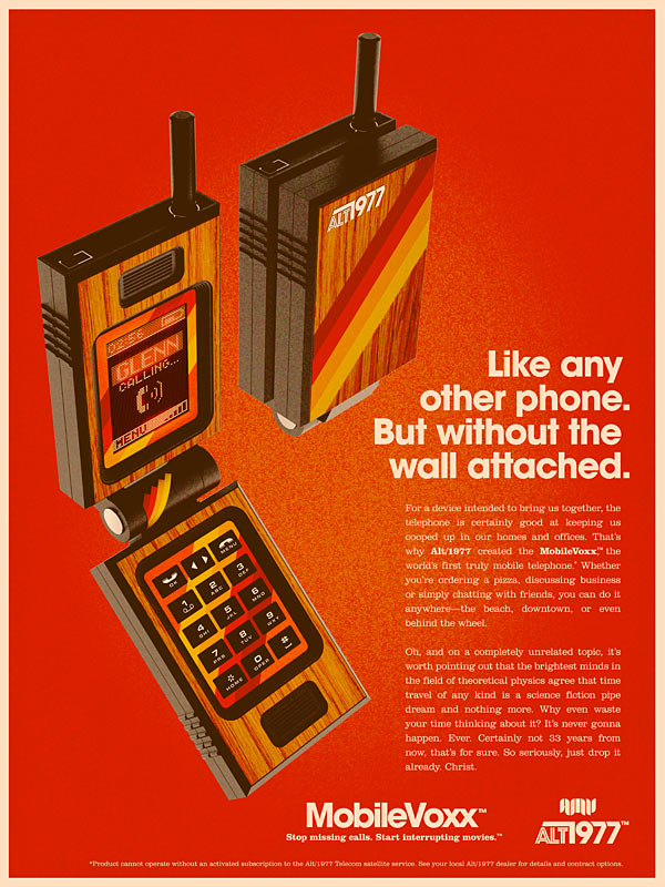 Alt77-phone