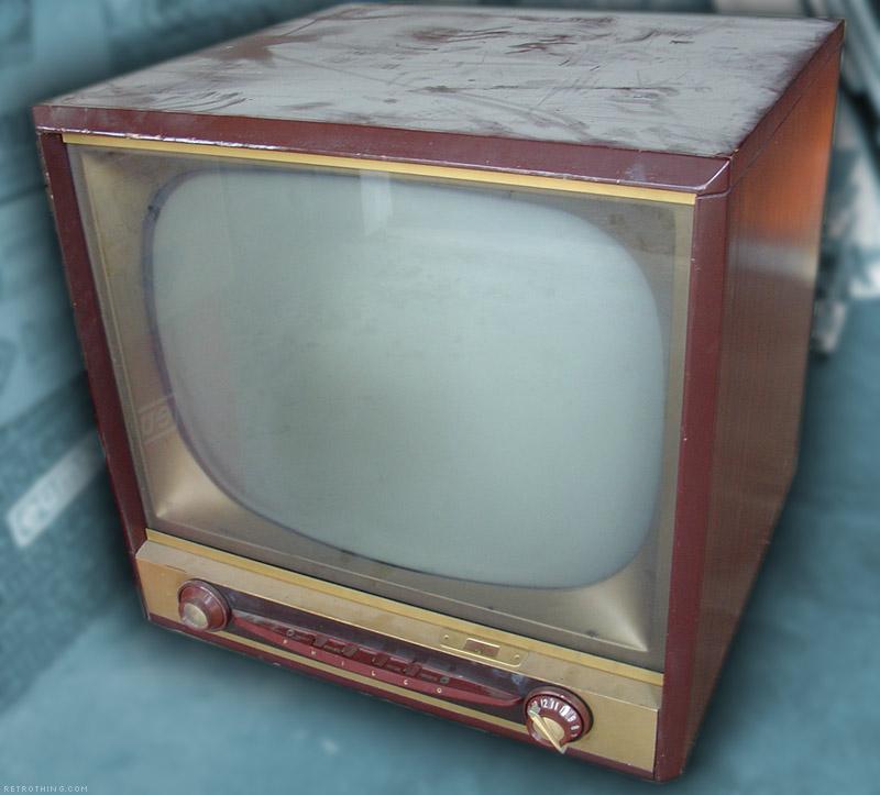 Retro-TV-banner2
