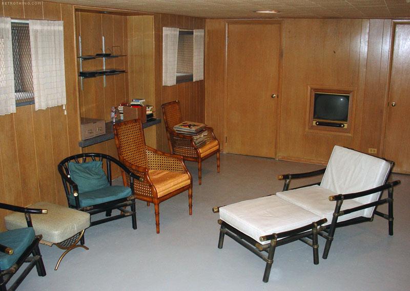 Rec-room2
