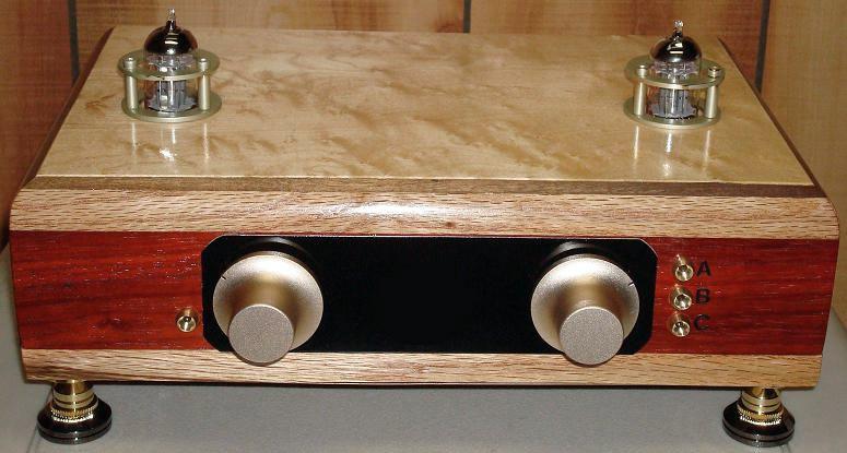 DIY-ECC8025