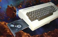 New PC64