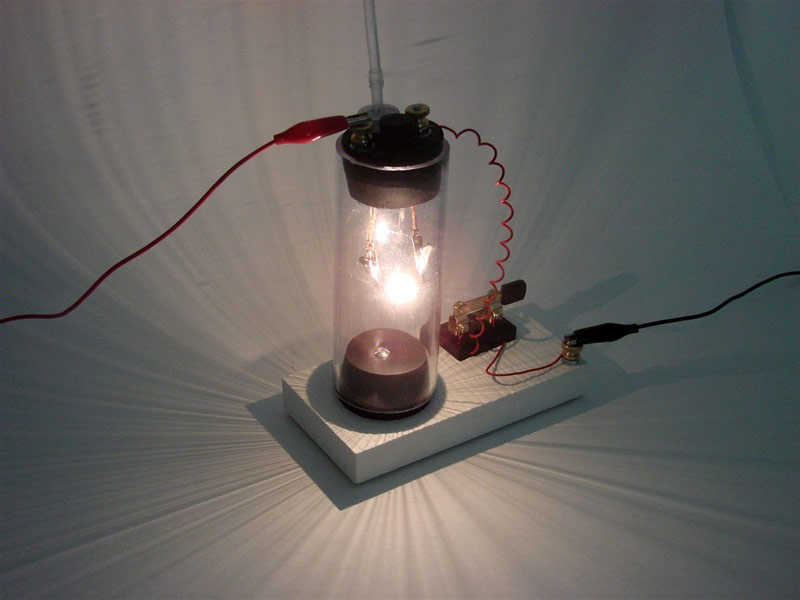 Diy-lightbulb
