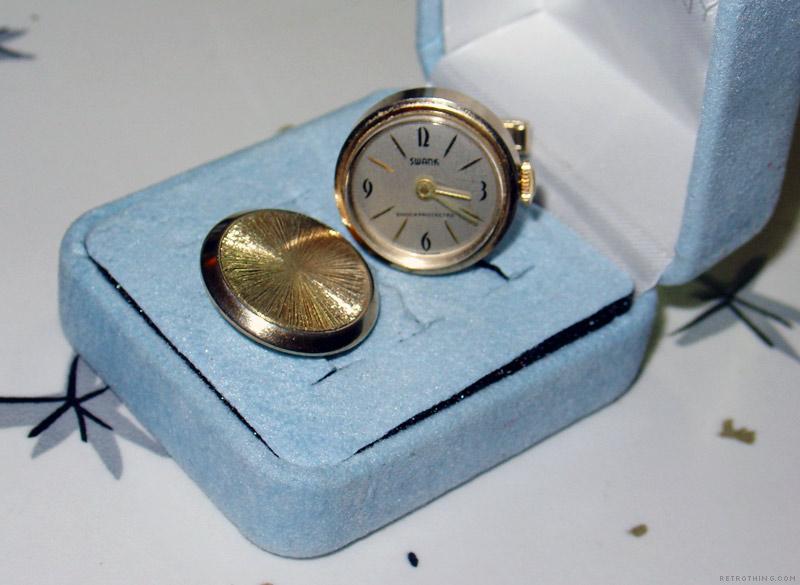 Watch-cufflinks-BANNER