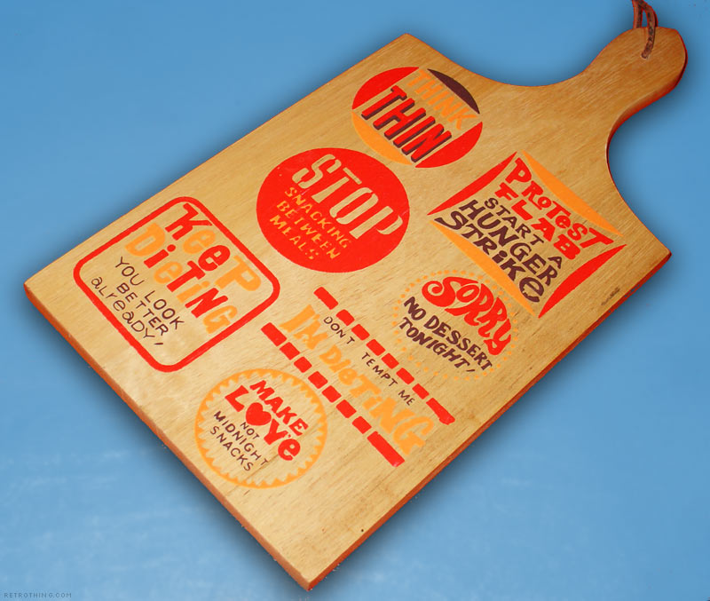 Hippie-cutting-board