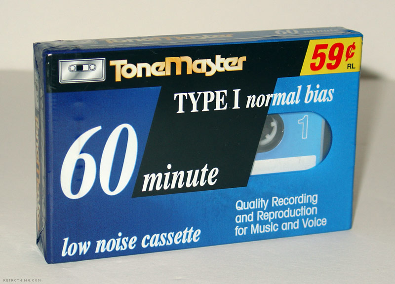Tone-master-tape-banner
