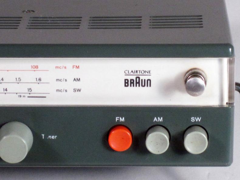 Braun-3