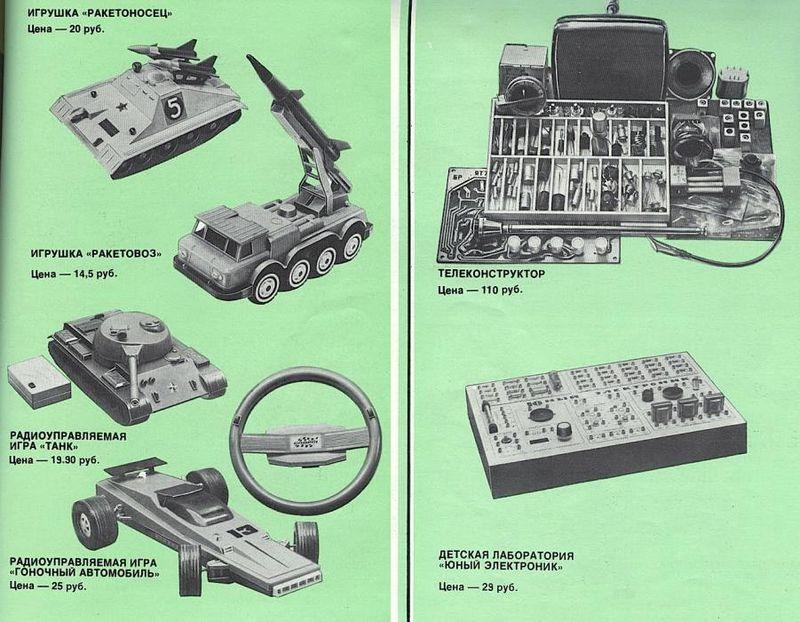 Soviet-katalog-4