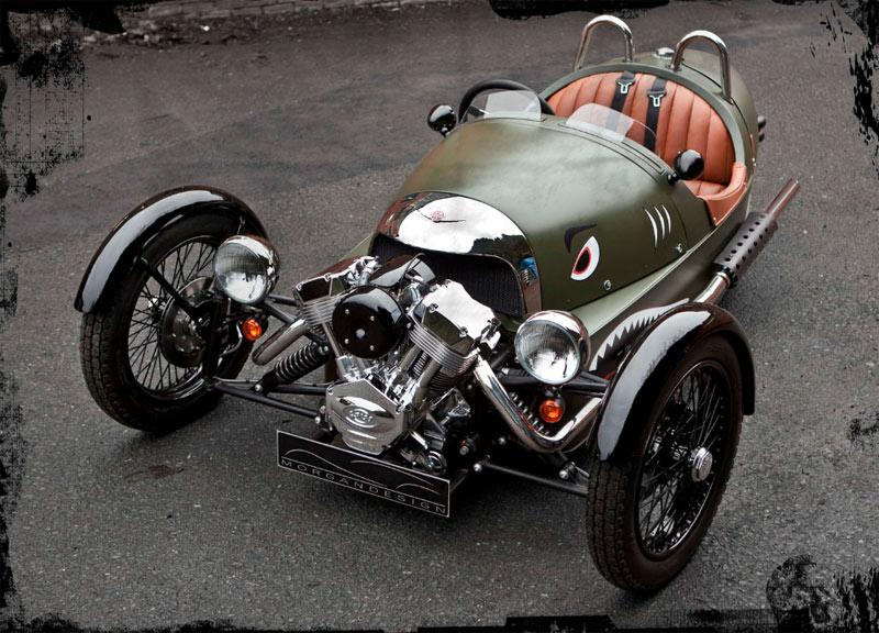 Threewheeler-1