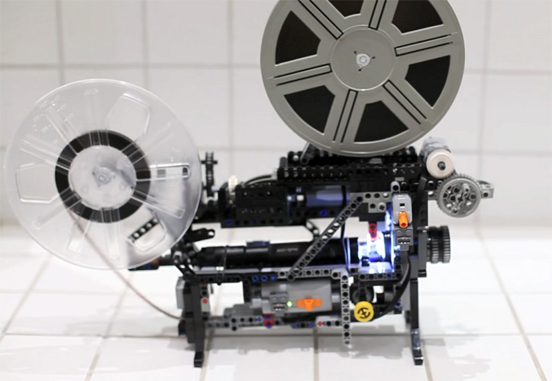 Lego-s8