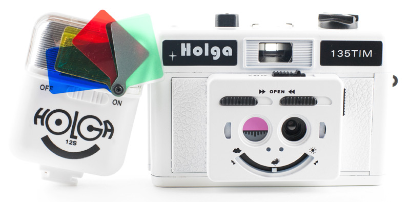 Holga-3d-banner
