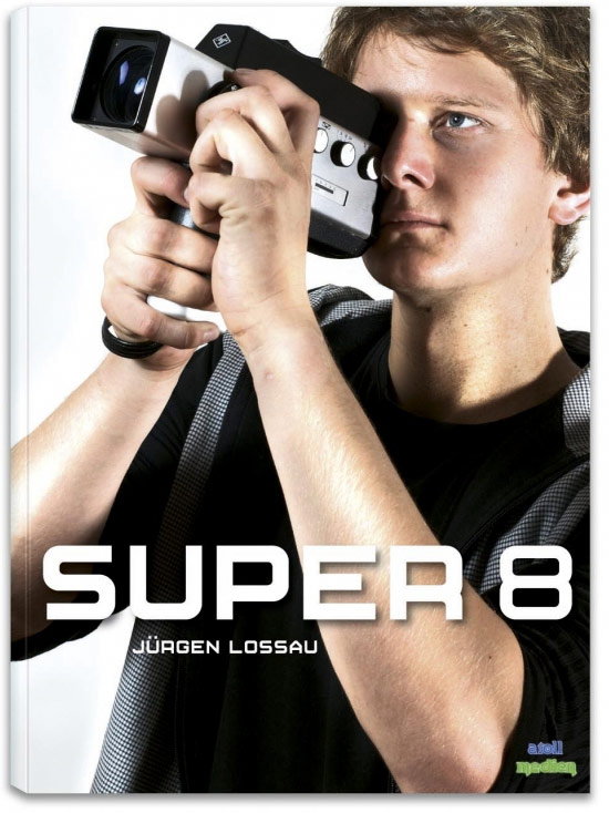 Super 8 Handbook