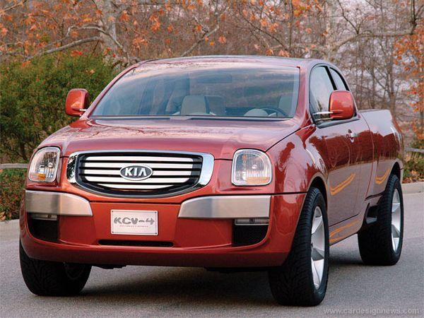fuel economy of 2004 pickup autos post. Black Bedroom Furniture Sets. Home Design Ideas