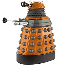 Dalek-Scientist-Action-Figure-Doctor-Who-New-Paradigm-Dalek_7906-l
