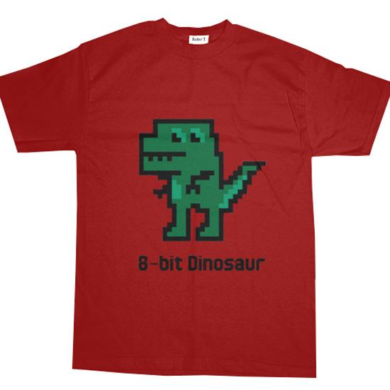 Retrosaurus
