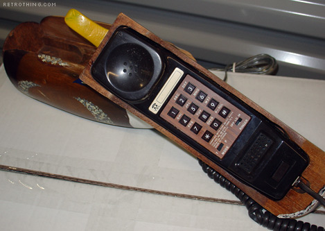 Duck-phone-receiver-mini