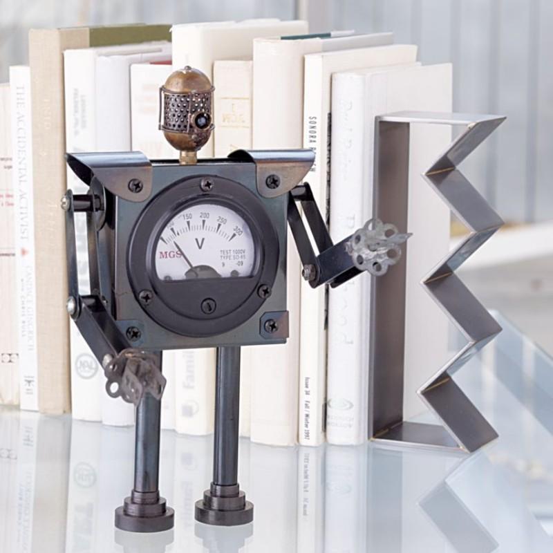 RobotbrassknucklesbkndsSC11_mini