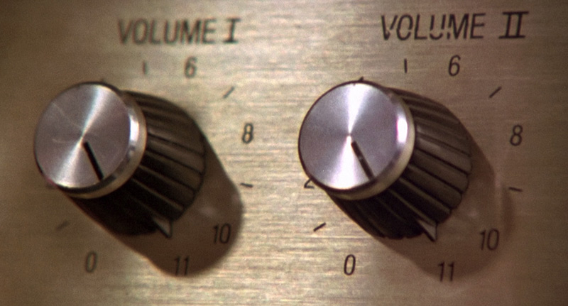 Large_spinal_tap_blu-ray2x-2