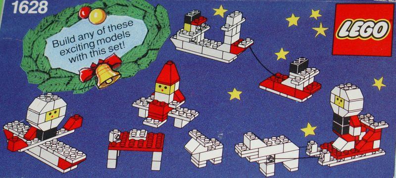 Lego_xmas_02