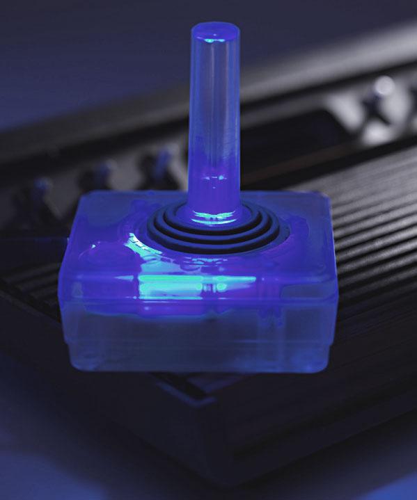 image from www.reflexaudio.com