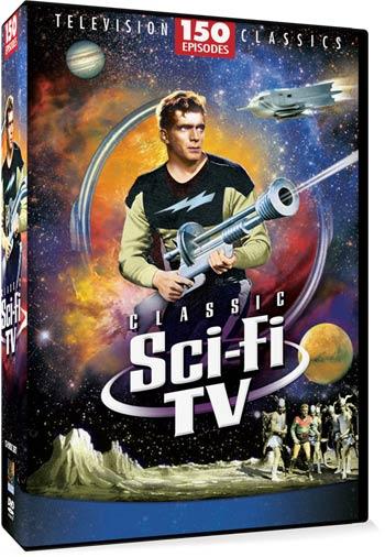 Classic-sci-fi