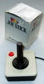 Vic20 stick