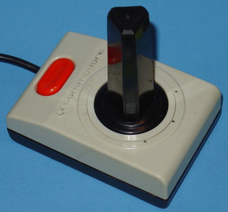 C-1311-joystick