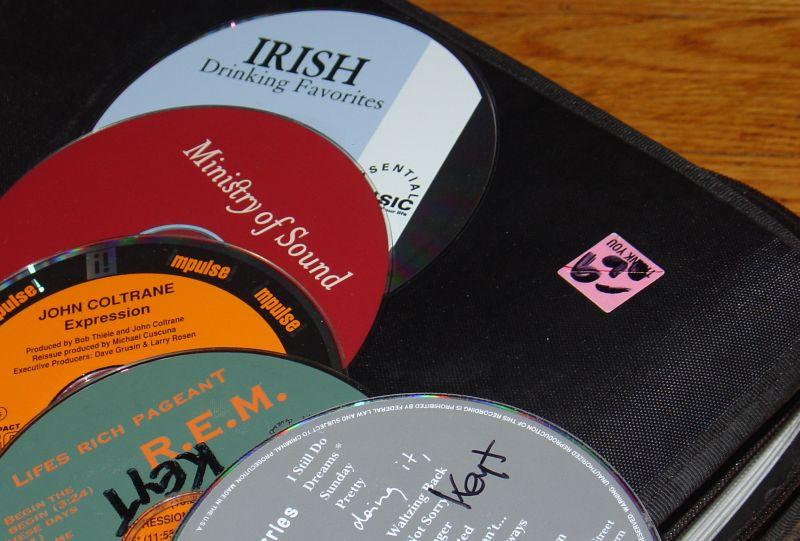 CD_score