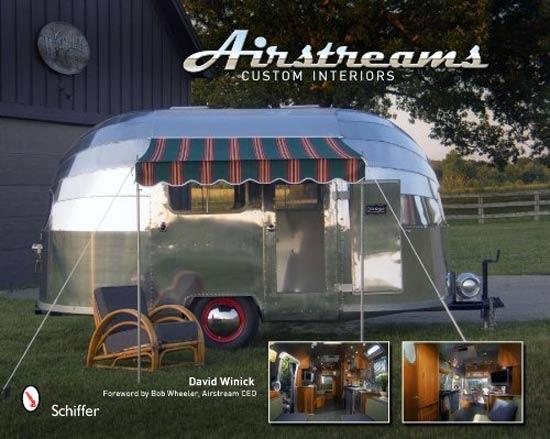 Airstreams