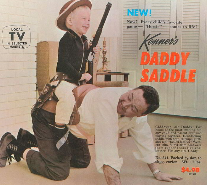 1965_catalog_daddysaddle-700
