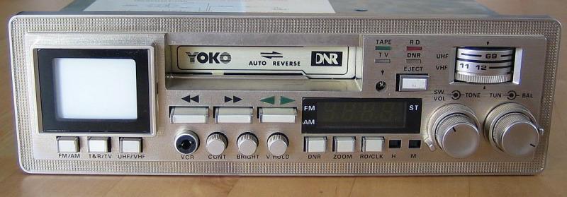 Yoko-cctv-1-front-800