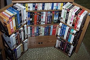 ... Vhs Cabinet2