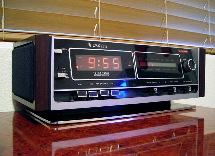 Radio04