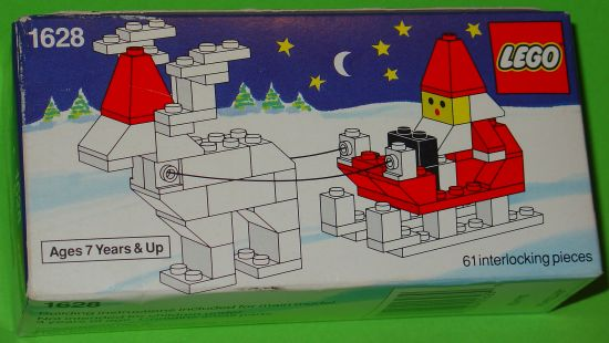 Lego_xmas_01