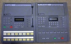 Alesis-both-mini