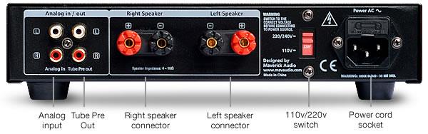 image from www.mav-audio.com