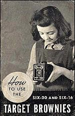 Kodak instruc MINI