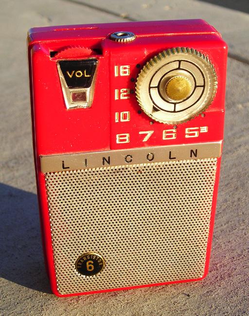 Radio05