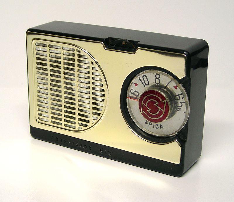Radio06