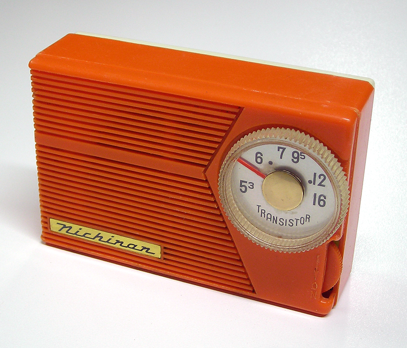 Radio08