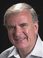 Hans R. Camenzind